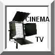 CINEMA_TV_DMX