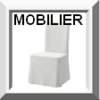 MOBILIER_BOUTON